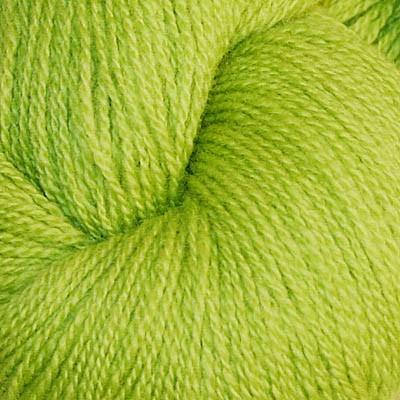 6088 klar æblegrøn