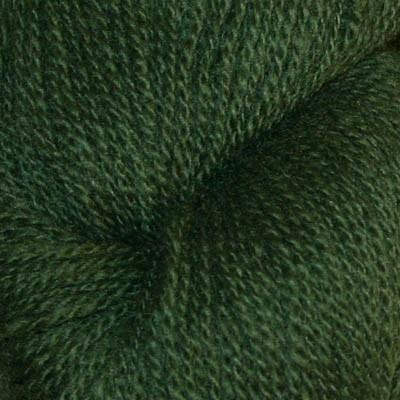 6089 grønlig turkis