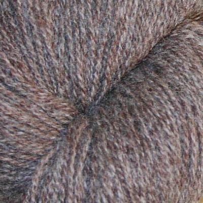 6102 melert brun