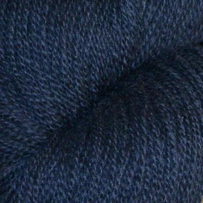 6104 mørkeblå