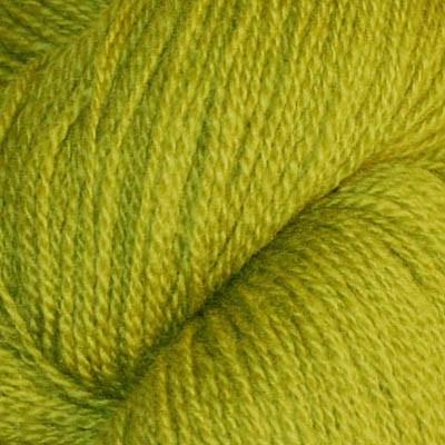 6113 limegrøn