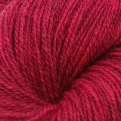 6568 melert dyb rosa