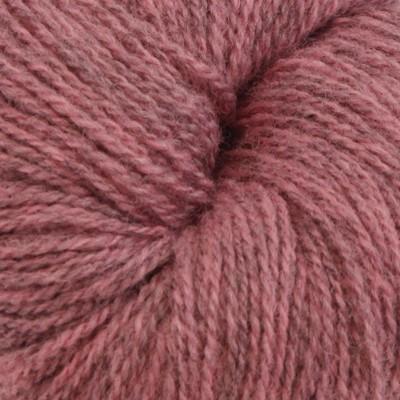 6574 melert lys rosa