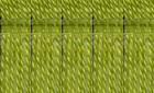 Limegrøn med grøn striber