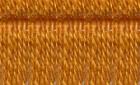 Terracotta med vinrøde striber