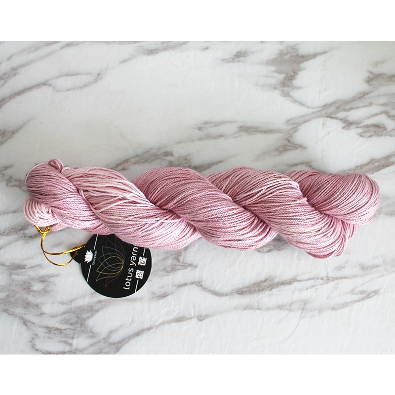 03 G. rosa
