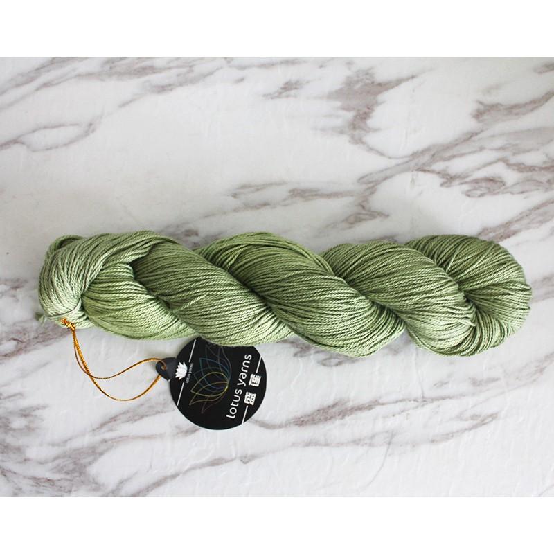08 Grøn